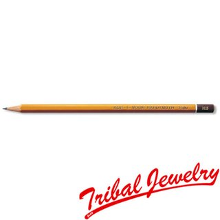 Pencil 3B Koh-I-Noor