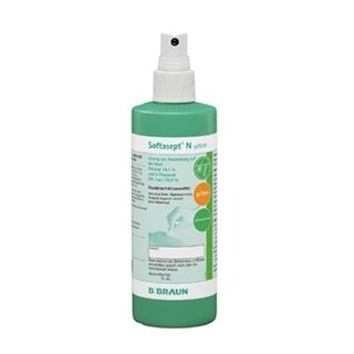 Softasept N 250ml